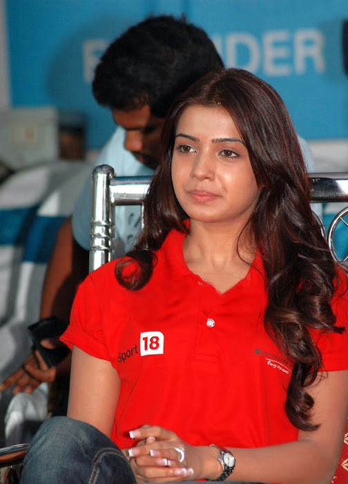 samantha new here hot images