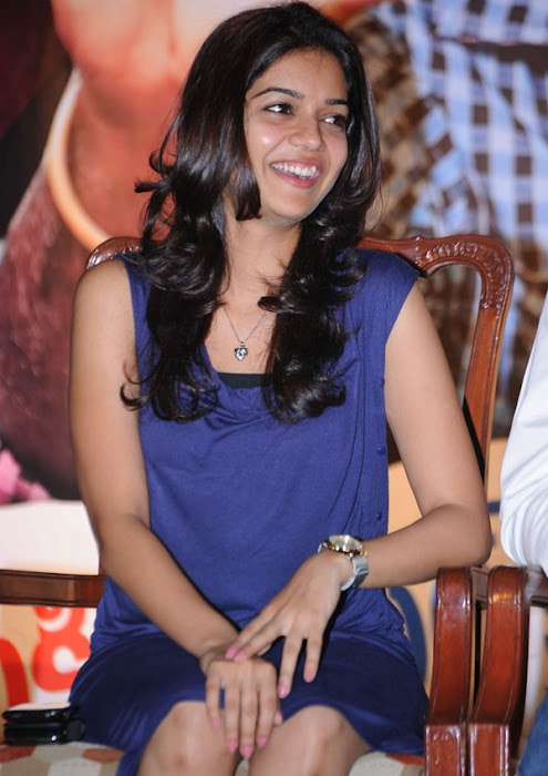 swathi new from ksda audio launch cute stills