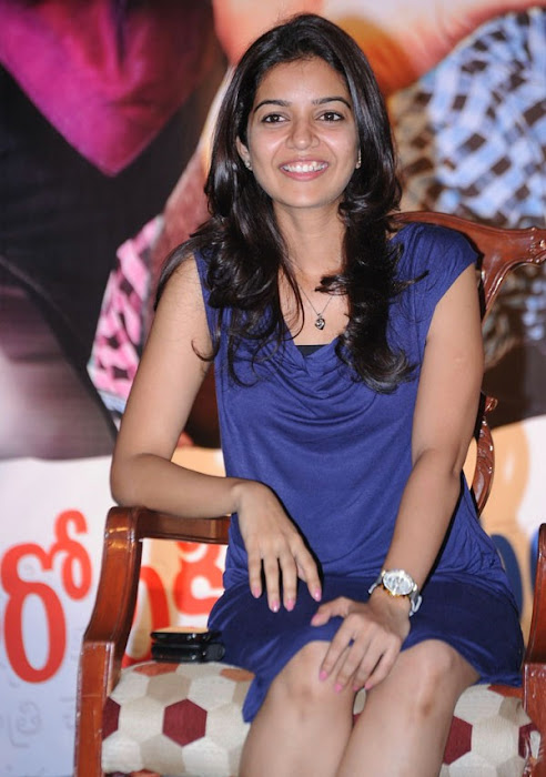 swathi new from ksda audio launch photo gallery