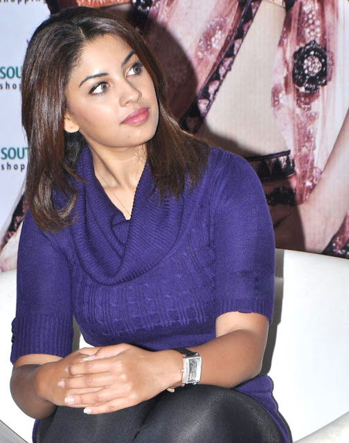 Tollywood Actress Richa Gangopadhyay New Pics Gallery gallery pictures