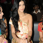 Sruthi Hassan Spicy Pics from an  Event