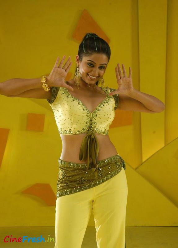 Priyamani New Hot Spicy Stills From Bet Movie sexy stills