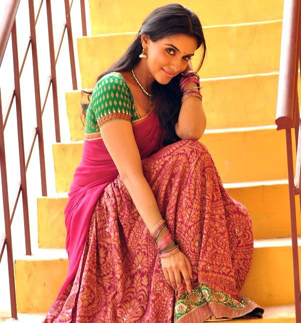 asin very beatiful looking