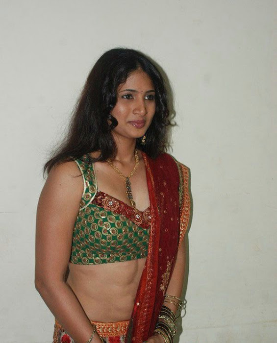 sriji new n spicy photo gallery