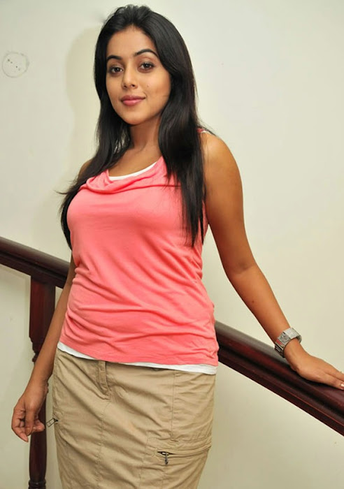 poorna new n latest photos