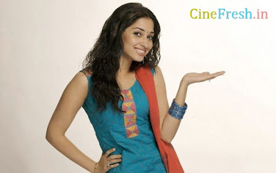 Powered By CineFresh.in