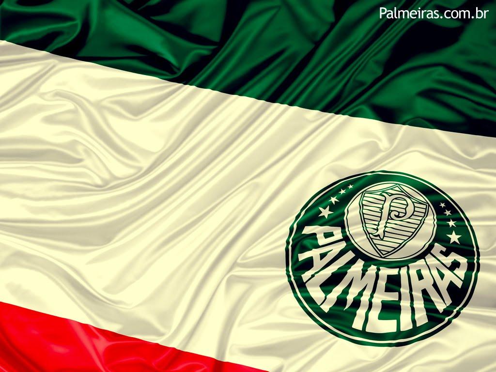 Marcos Palmeiras Wallpaper no Site da Uol Diz Palmeiras