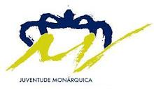 Juventude Monárquica de Lisboa [2006]