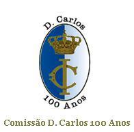Comissão D.Carlos 100Anos