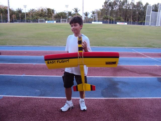 I Unifly um grande sucesso  Unifor-6