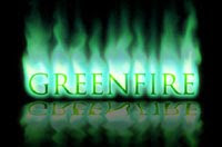 Green Fire Foundation