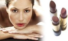 Natural Skin Care & Natural Hair Care with Organic Aloe Vera, Mineral Makeup and Aromatherapy