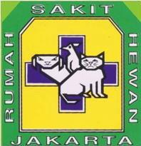 RUMAH SAKIT HEWAN JAKARTA