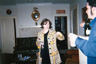 memphis circa 1996