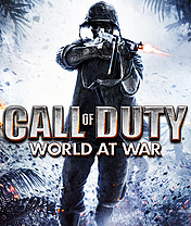 [Call+Of+Duty+V+World+At+War.png]