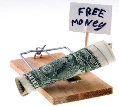 free government housing
