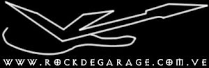www.rockdegarage.com.ve