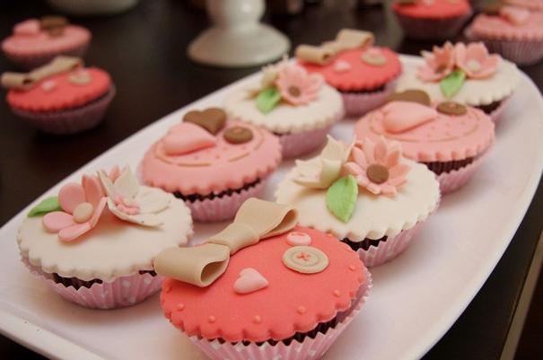 [cup+cake.JPG]