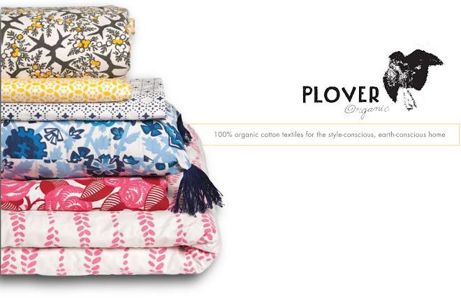 Plover Organic