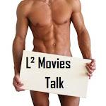 L²  Movies Talk