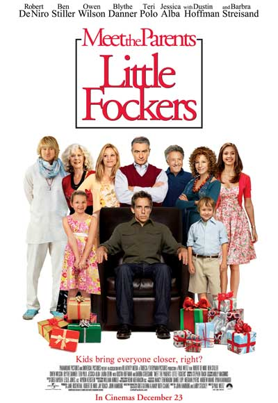 andi garcia meet the little fockers torrent