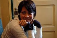 Exigimos la libertad de Romina Tejerina!