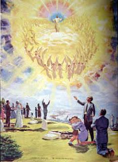 http://4.bp.blogspot.com/_cHz8Dt_DO4w/SuK-tb-KlfI/AAAAAAAAAp8/YuZzIxjKOvo/s320/retour+du+Christ+4.jpg