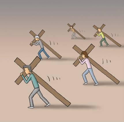 Le sermon du dimanche matin ao t 2010 - Peut on porter plainte contre sa banque ...