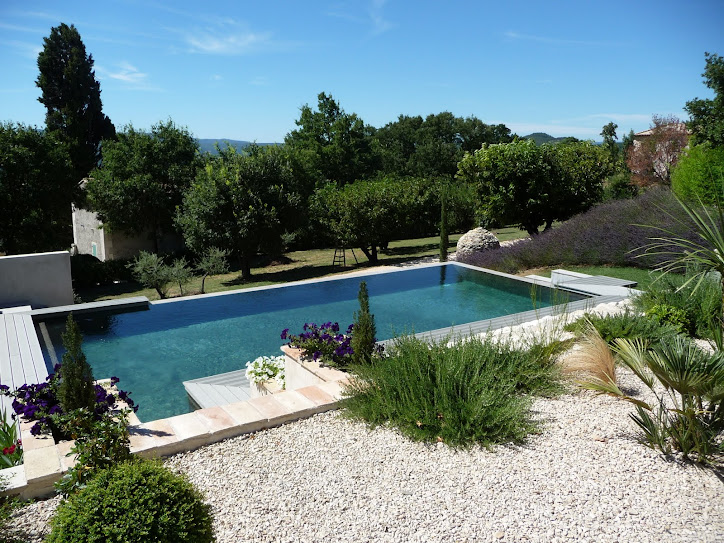 Provence Tayl's