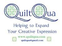 QuiltQua