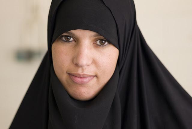 evington muslim Masjid umar - evington muslim centre (evington, leicester, leicestershire), evington muslim centre, khazinat al-'ilm comprehensive complete directory search listings of muslim mosques in the united kingdom.