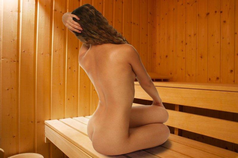 saunaclub emden magic erotic