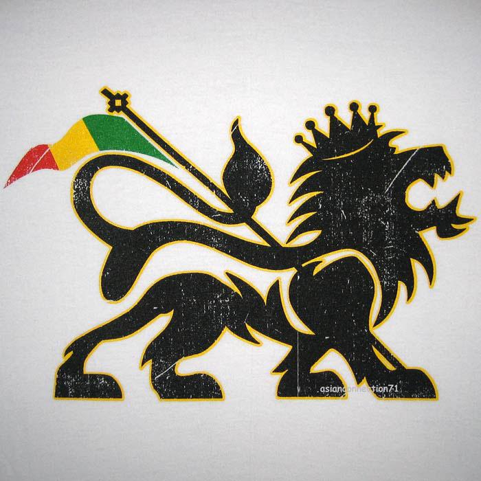 Lula Cabj. ~: enero 2011 Conquering Lion Of Judah