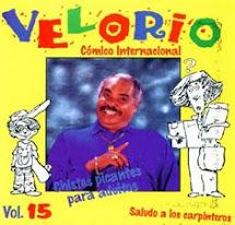 """RAFAEL HERNÁNDEZ """"VELORIO"""" (Guatemala)"""