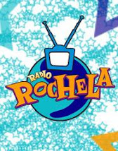 RADIO ROCHELA (Venezuela)