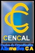 CENCAL