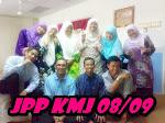 JPP KMJ 08/09