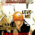 Bleach Capítulos: 428 - 428.5