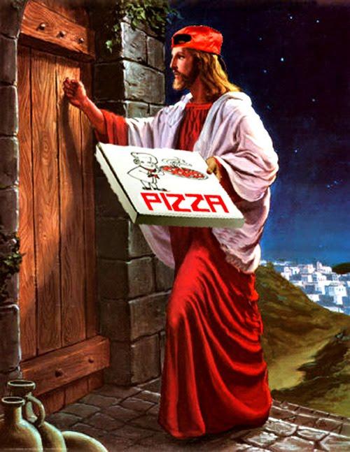 http://4.bp.blogspot.com/_cIsGzrRrrek/TGzFXoj74_I/AAAAAAAAFgw/MPzOBRXYCfA/s1600/jesus7.jpg