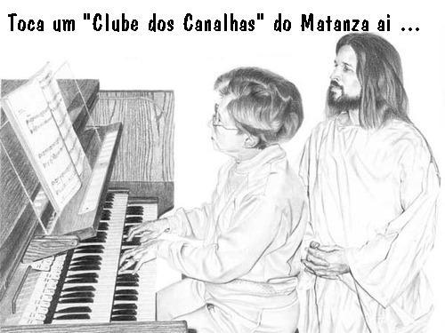 http://4.bp.blogspot.com/_cIsGzrRrrek/TIheqNn1TzI/AAAAAAAAFns/GPiT-8wSOq8/s1600/jesus+matanza.JPG