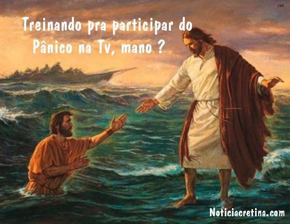 http://4.bp.blogspot.com/_cIsGzrRrrek/TKFhdauTwzI/AAAAAAAAFsk/M6n3LO4vDao/s1600/jesus+24325.JPG