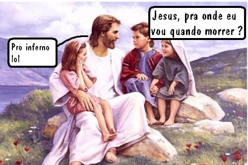 http://4.bp.blogspot.com/_cIsGzrRrrek/TP7TH2RkalI/AAAAAAAAF6A/2nLb0cb6ZZA/s1600/jesus%2B11.JPG