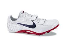 Sprint sko