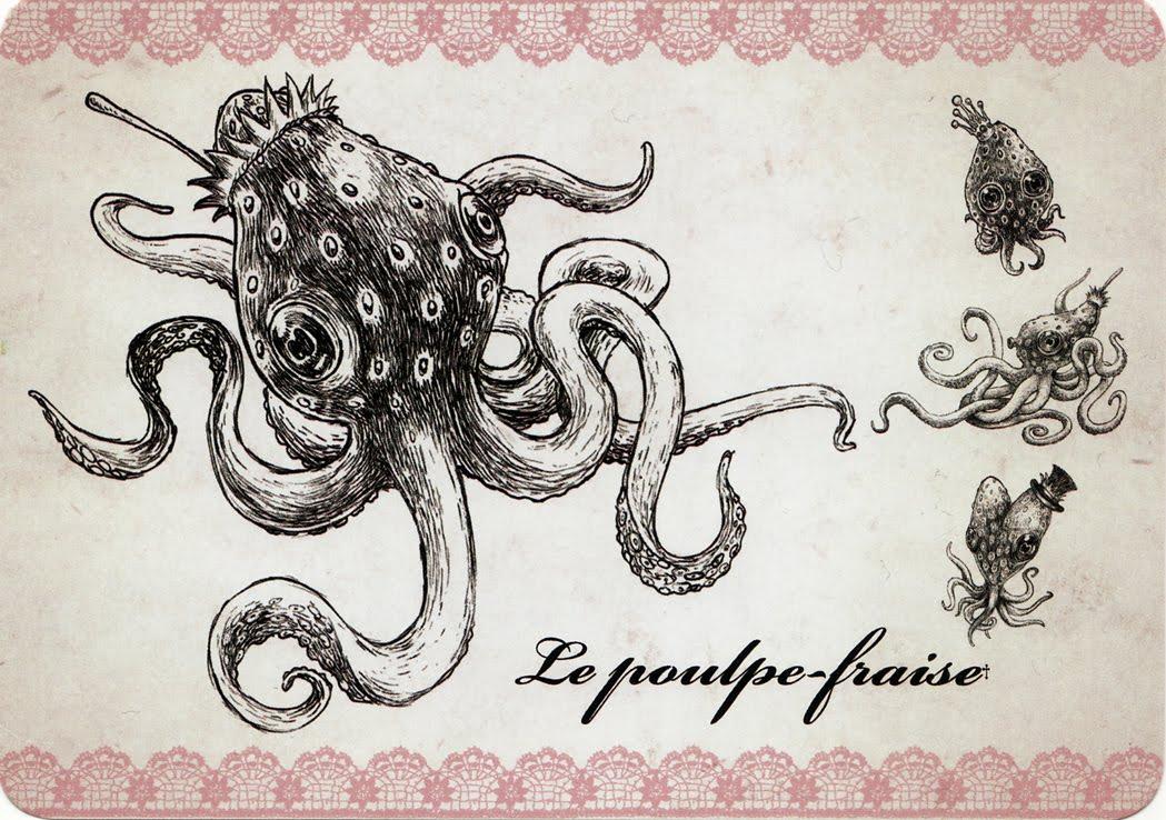 francois amoretti. egl: François Amoretti#39;s
