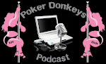 POKER DONKEYS!