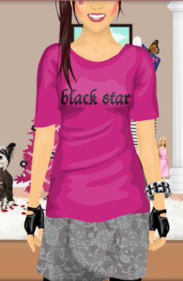 http://4.bp.blogspot.com/_cIySoKA7SYc/Sxo8e1XkARI/AAAAAAAAAHQ/BFRAew_sxJY/s400/darmowa+bluzka+i+branzoletka.png