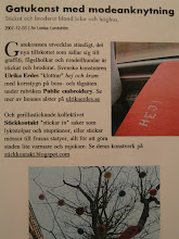 www.elle.se  2007 -12 -10