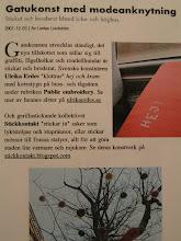 www.elle.se  2007 -12 -10