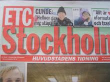 etc stockholm 26 feb 2010