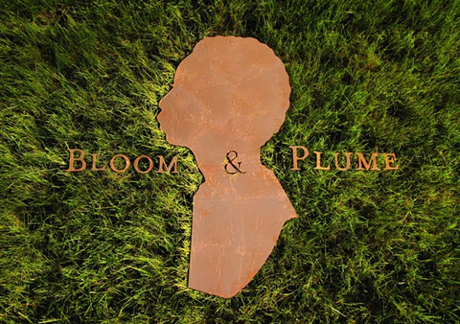 Bloom and Plume Floral Design